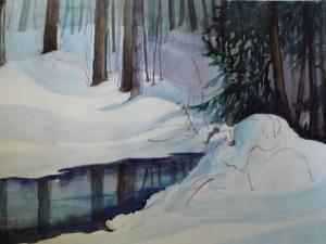 cold-crispy-winter