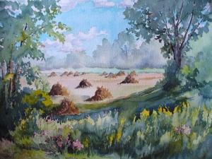 haystacks-near-trent-river