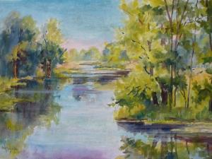 scootamata-river