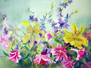 summer-garden-flowers